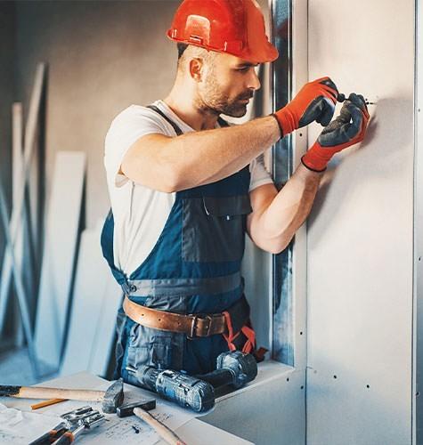 Отделка и ремонт квартиры в Москве